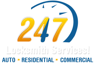 24/7 San Francisco Locksmith